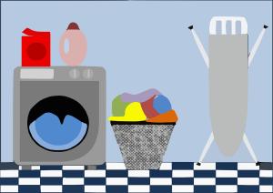 žehlení-praní-praha