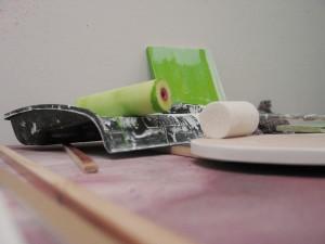 malíř-pokojů-praha