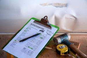 pojištění-úklidových-služeb-praha